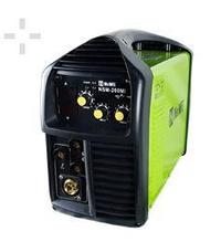 Сварочный аппарат CO2/MIG/TIG NSM-250MI