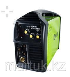 Сварочный аппарат CO2/MIG/TIG NSM-300MI