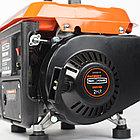 Генератор бензиновый PATRIOT Max Power SRGE 950, фото 2