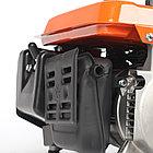 Генератор бензиновый PATRIOT Max Power SRGE 950, фото 8