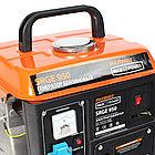 Генератор бензиновый PATRIOT Max Power SRGE 950, фото 9