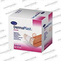 Dermaplast classic Hartmann - 6см х 5м