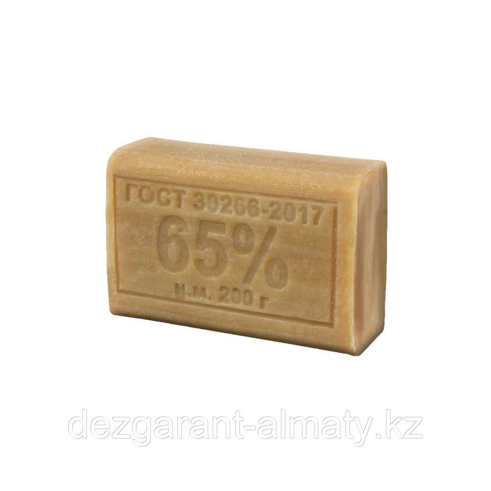 Мыло хозяйственное 65%