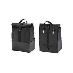 Giant  сумка подседельная Shadow DX