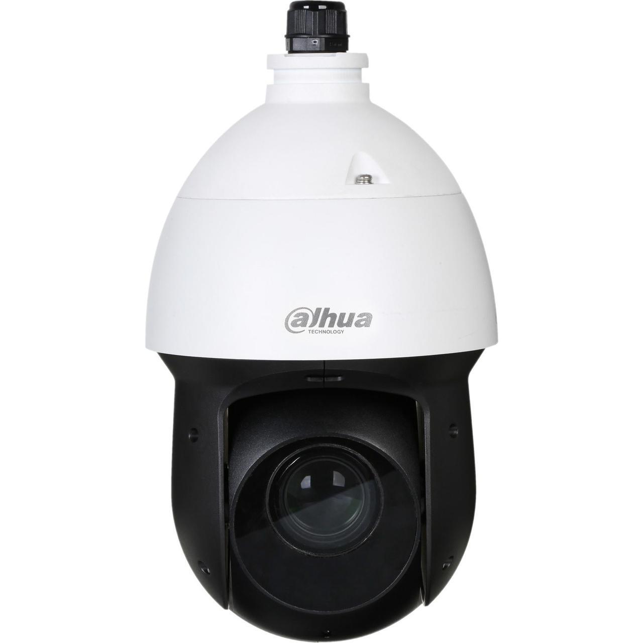 Видеокамера Dahua SD49225-HC-LA