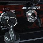 Генератор бензиновый PATRIOT GP 7210AE, фото 5