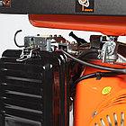 Генератор бензиновый PATRIOT GP 7210AE, фото 7