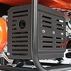 Генератор бензиновый PATRIOT GP 7210AE, фото 9