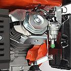Генератор бензиновый PATRIOT GP 7210AE, фото 10