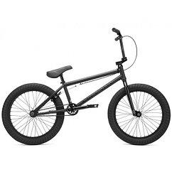 """BMX Велосипед Kink Launch 20.25"""" (2021)"""