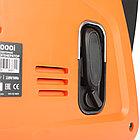 Генератор инверторный PATRIOT 1000i, 0,7/0,9 кВт, уровень шума 58 dB,  вес 8,5 кг, фото 6