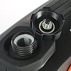 Генератор инверторный PATRIOT 1000i, 0,7/0,9 кВт, уровень шума 58 dB,  вес 8,5 кг, фото 7