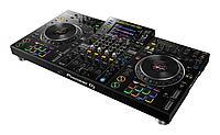 PIONEER XDJ-XZ универсальная DJ-система