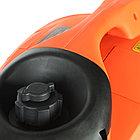 Генератор инверторный PATRIOT 3000il, 3,0/3,5 кВт, уровень шума 63 dB, колеса, вес 31,5 кг, фото 5