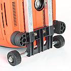 Генератор инверторный PATRIOT 3000il, 3,0/3,5 кВт, уровень шума 63 dB, колеса, вес 31,5 кг, фото 9