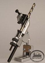 Стойка для заточки свёрл, диаметр от 3мм до 19мм