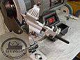 Стойка для заточки свёрл, диаметр от 3мм до 19мм, фото 2