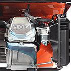 Генератор бензиновый PATRIOT Max Power SRGE 3500, фото 6