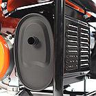 Генератор бензиновый PATRIOT Max Power SRGE 3500, фото 7