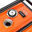Генератор бензиновый PATRIOT Max Power SRGE 3500, фото 8