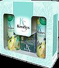 Подарочный парфюмированный набор Pure&Charming, фото 2