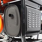 Генератор бензиновый PATRIOT Max Power SRGE 3500E, фото 5