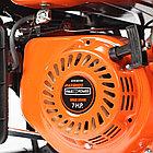 Генератор бензиновый PATRIOT Max Power SRGE 3500E, фото 8