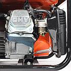 Генератор бензиновый PATRIOT Max Power SRGE 3500E, фото 9