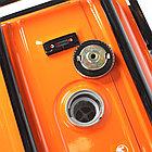 Генератор бензиновый PATRIOT Max Power SRGE 3500E, фото 10