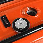 Генератор бензиновый PATRIOT Max Power SRGE 3800, фото 5