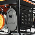 Генератор бензиновый PATRIOT Max Power SRGE 3800, фото 7