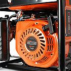 Генератор бензиновый PATRIOT Max Power SRGE 3800, фото 8