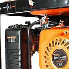 Генератор бензиновый PATRIOT Max Power SRGE 3800, фото 9