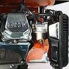 Генератор бензиновый PATRIOT Max Power SRGE 3800, фото 10