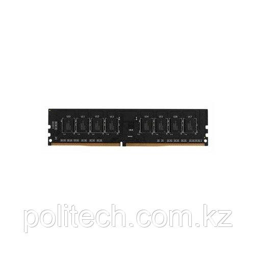 Оперативная память 16GB DDR4 2400MHz AMD Radeon R7 Performance DIMM PC4-19200, Non-ECC, CL16, 1.2V,