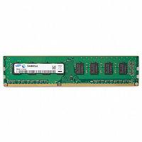 Оперативная память 4GB DDR4 2666MHz Samsung PC4-21300 19-19-19-30, CL19, 1.2V, M378A5244CB0-CTDD0