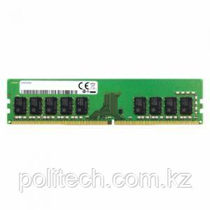Оперативная память 8GB DDR4 2933MHz Samsung PC4-23400, CL21, 1.2V, M378A1K43EB2-CVF00