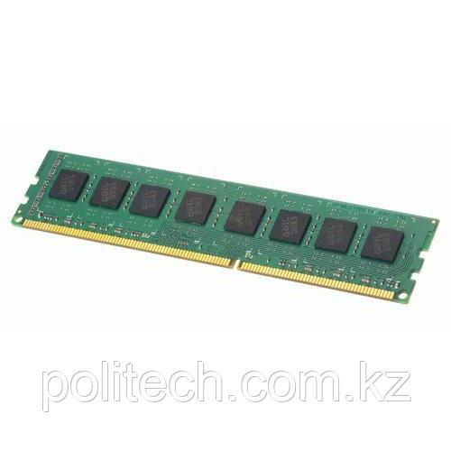 Оперативная память 8GB DDR3 1333MHz GEIL PC3-10660 GN38GB1333C9S OEM