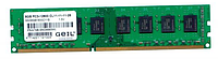 Оперативная память 8GB DDR3 1600MHz GEIL PC3-12800 GN38GB1600C11S oem