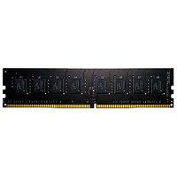 Оперативная память 8GB DDR4 2666Mhz GEIL PC4-21330 GP48GB2666C19SC PRISTINE SERIES