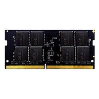 Оперативная память для ноутбука 8Gb DDR4 2666MHz GEIL PC4-21330 SO-DIMM 19-19-19-43 GS48GB2666C19SC Retail