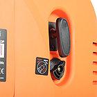 Генератор инверторный PATRIOT 3000i, 3,0/3,5 кВт, уровень шума 63 dB, вес 29,5 кг, фото 4