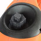 Генератор инверторный PATRIOT 3000i, 3,0/3,5 кВт, уровень шума 63 dB, вес 29,5 кг, фото 6