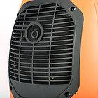 Генератор инверторный PATRIOT 3000i, 3,0/3,5 кВт, уровень шума 63 dB, вес 29,5 кг, фото 8