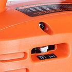 Генератор инверторный PATRIOT 2000i, 1,5/1,8 кВт, уровень шума 58 dB,  вес 18,5 кг, фото 10