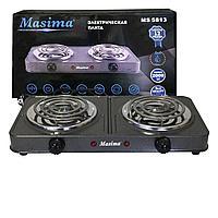 Электрическая плита Masima MS-5813