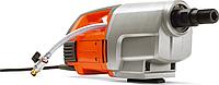 Машина алмазного бурения HUSQVARNA DM-280 LOW низкоскоростная [9665541-01], фото 1