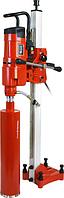 Алмазная бурильная установка DIAM ML-180N со стойкой [620064], фото 1