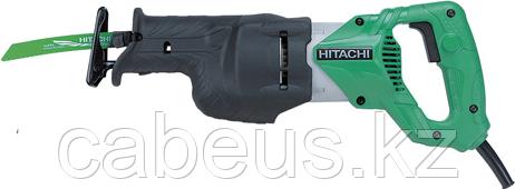 Пила сабельная сетевая HITACHI CR 13 V 2 [HTC-CR13V2]