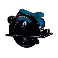 Дисковая электрическая пила HYUNDAI C 1400-185 [C 1400-185]